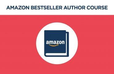 Amazon-Bestseller-Course