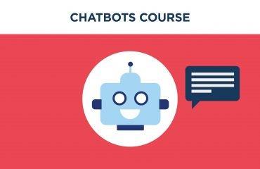 Chatbots-Course