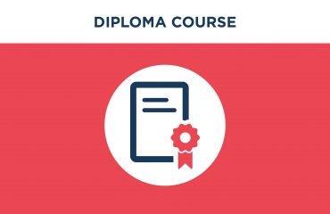 Diploma-Course