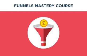 Funnels-Mastery-Course