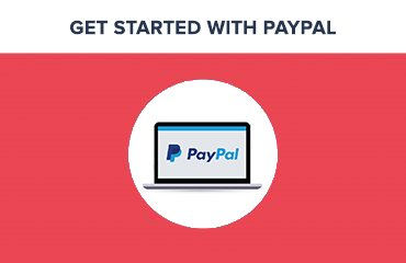 Get_Started_with_PayPal