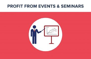 Profit_From_Events_and_Seminars