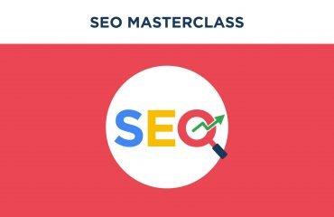 SEO-Masterclass-Course