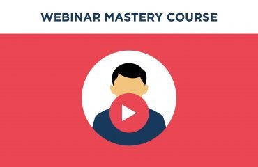 Webinar-Mastery-Course