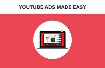 YouTube_Ads_Made_Easy