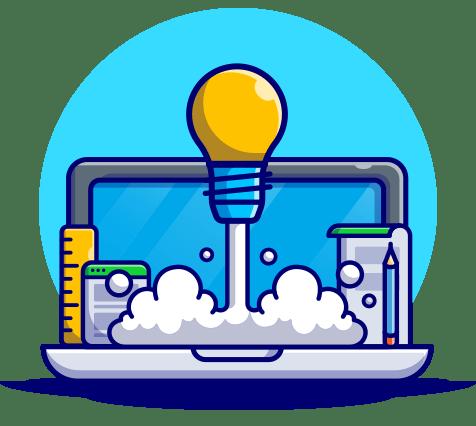 smartmockups_kowrbc21 (1)